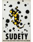 Polska - Sudety