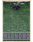 Poland - Warnowo
