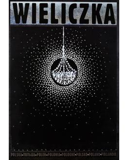 Poland - Wieliczka
