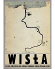 Polska - Wisła