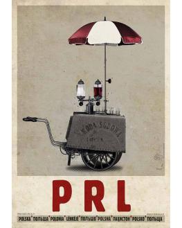 Poland - PRL