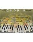 Chopin 200-lecie urodzin