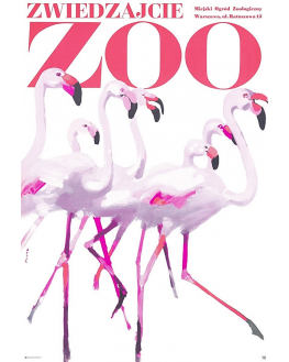 Visit the ZOO (reprint)