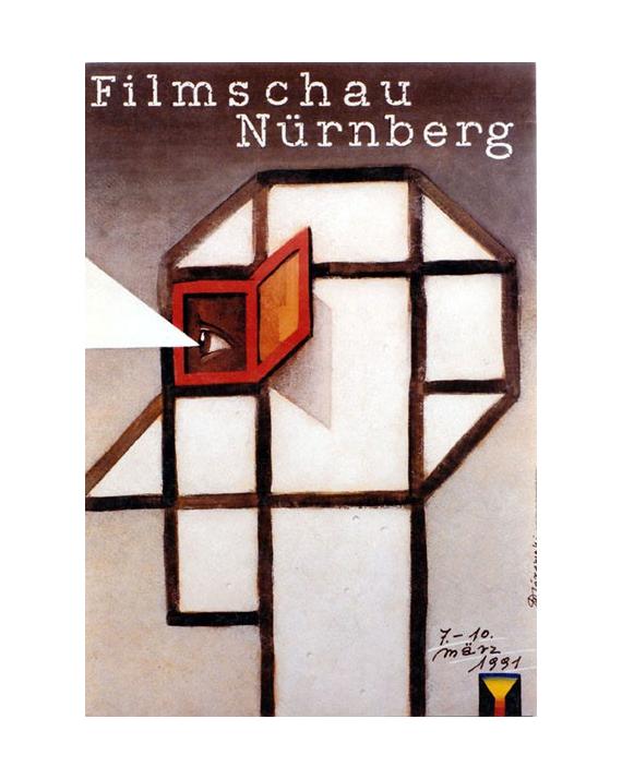 Filmschau Nurnberg
