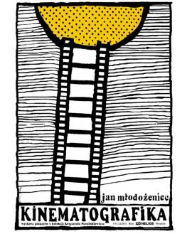 Kinematografika, Jan Młodożeniec
