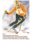 XXIX International Skiing Competition (reprint)