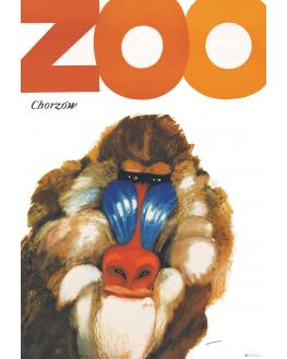 ZOO Chorzów (reprint)