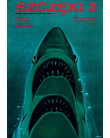 Jaws 2 (reprint)
