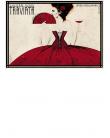 Traviata, Verdi