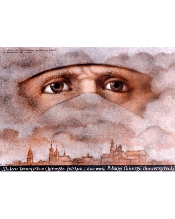 Stulecie Towarzystwa Chirurgów Polskich