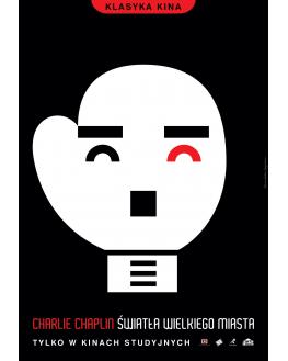 Chaplin - City Lights