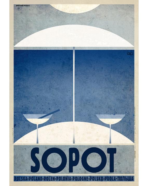 Poland - Sopot