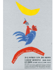 Polish Poster Week in Ankara, Kubica