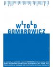 Witold Gombrowicz. Wystawa plakatów w Berlinie, Pluta