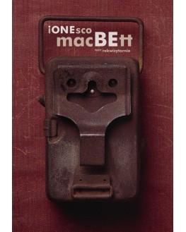 Macbeth Ionesco