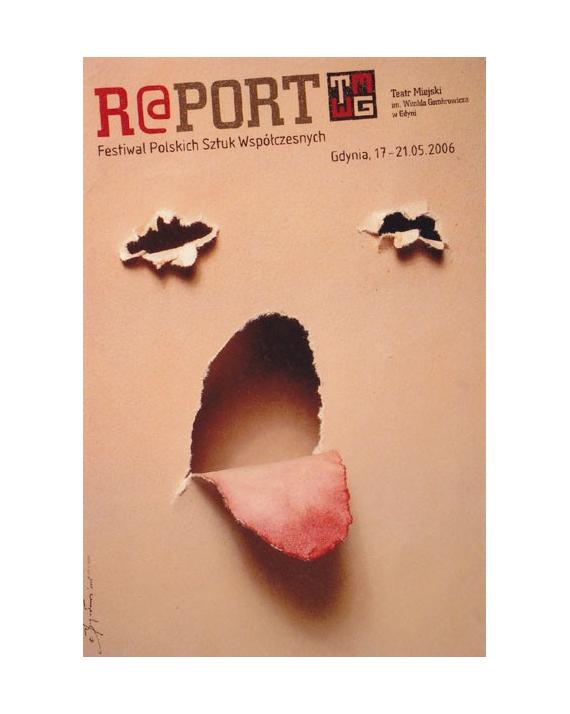R@port