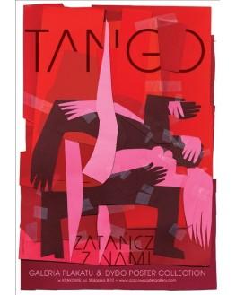 Tango, Chojna