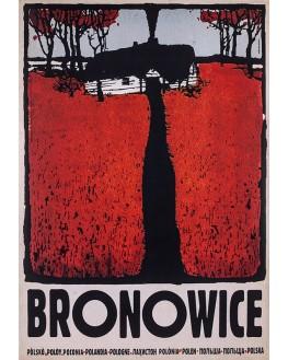 Poland - Bronowice