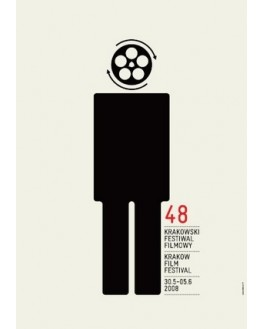 48 Krakow Film Festival