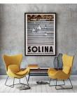 Poland - Solina