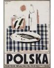 Poland (herring)