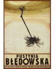 Poland - The Bledow Desert