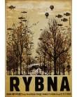 Polska - Rybna