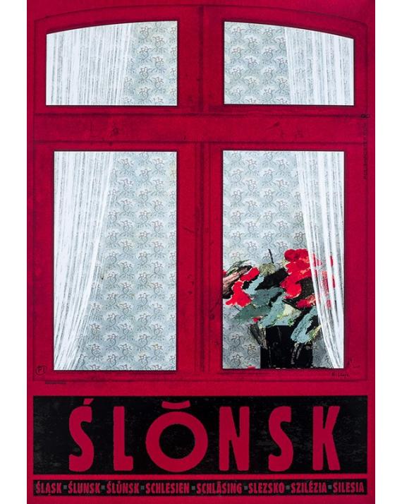Poland - Silesia