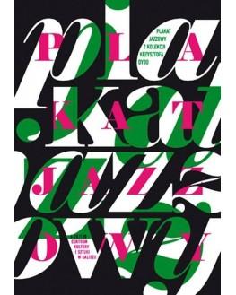 Jazz Poster, Kalisz