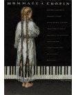 Hommage a Chopin