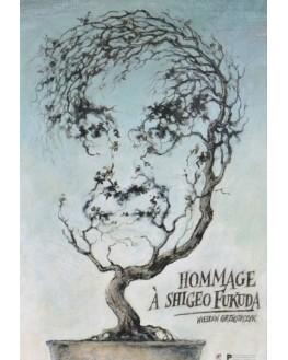 Hommage a Shigeo Fukuda