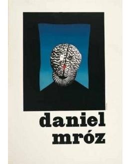 Daniel Mróz