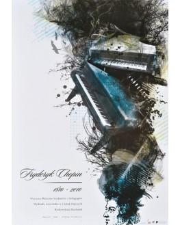 Fryderyk Chopin 2010, Orlowski