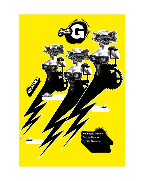 Punkt G