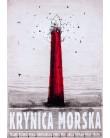 Poland - Krynica Morska