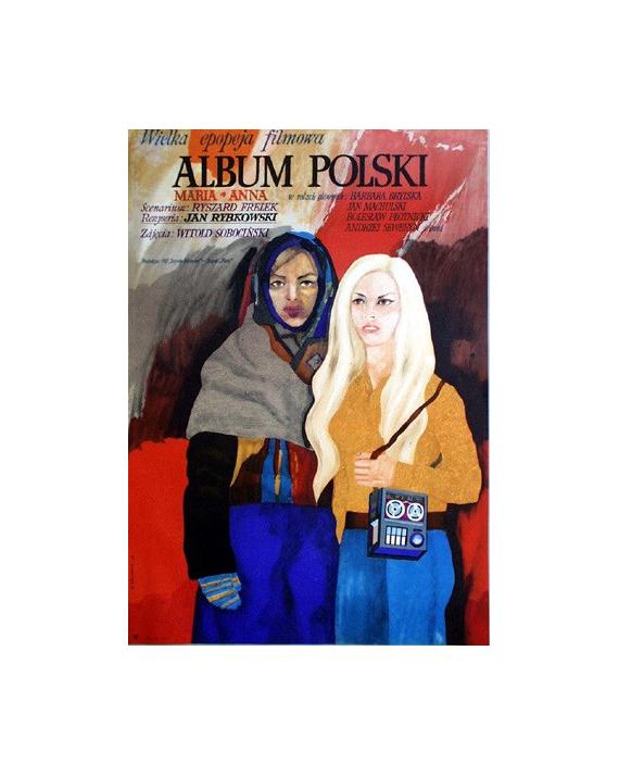 Polish Album