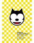 Kino dziecięce w polskim plakacie