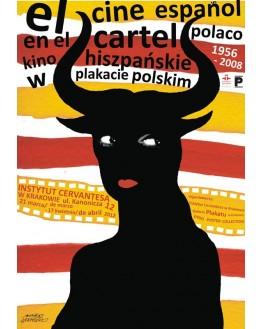 Spanish Cinema, Starowicz