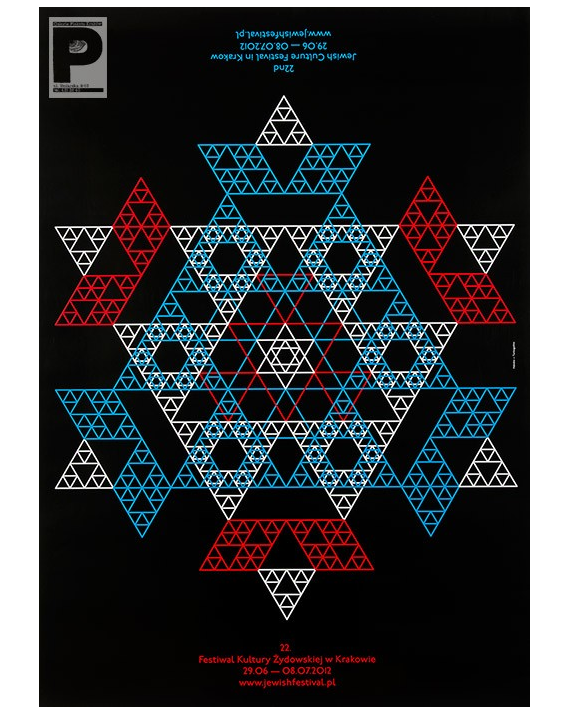 22. Festiwal Kultury Żydowskiej