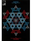 22nd Jewish Culture Festival