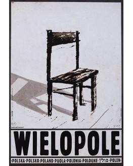 Poland - Wielopole